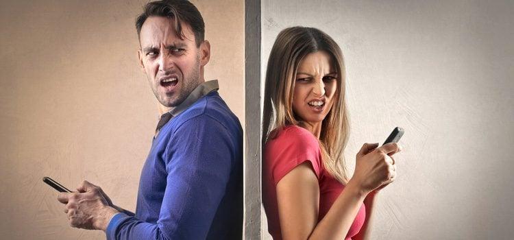 La comunicación dentro de la pareja es fundamental