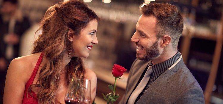 El machismo forma parte de un sistema que devalúa a la mujer y castiga también las actitudes consideradas femeninas en los hombres