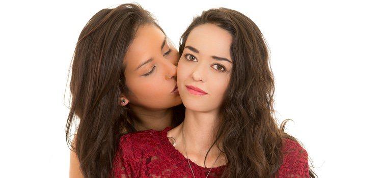 A pesar de que la aceptación de la condición sexual aumenta, hay casos en los que revelarlo supone un problema