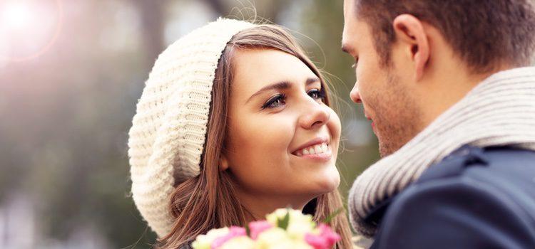 En España San Valentín comenzó el siglo pasado como medida para promover las ventas