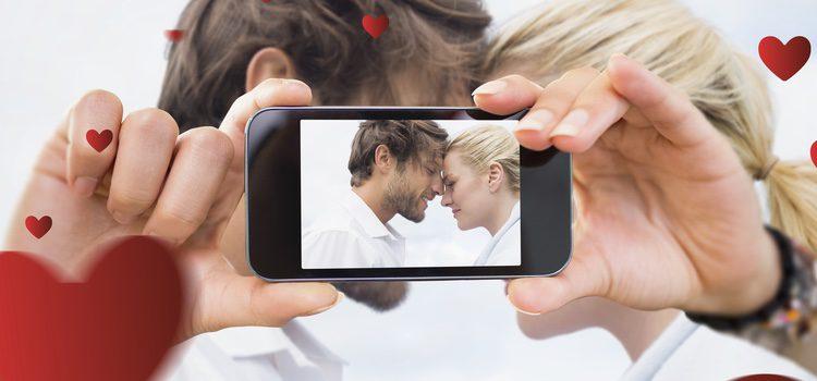 Estas citas pueden inspirarte para escribirle algo bonito a tu pareja
