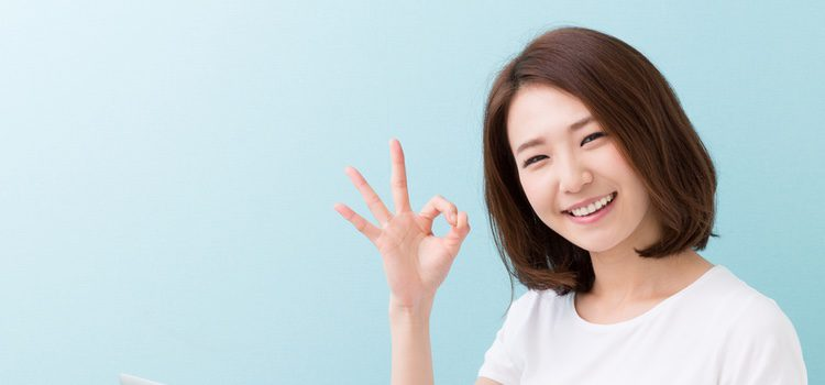 El Día Negro en Corea está dedicado sobre todo a los solteros
