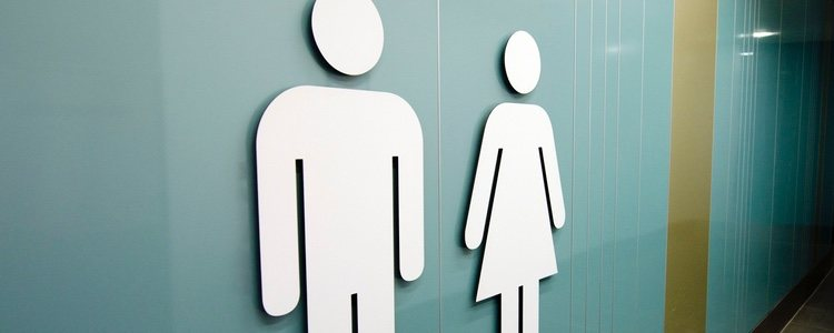 El concepto género tiene una vida más corta que el de sexo
