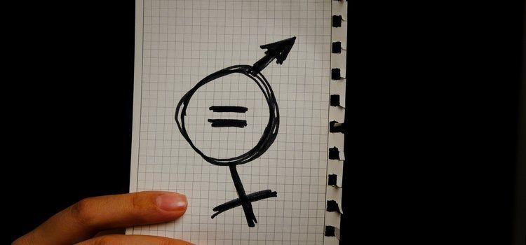 El empoderamiento es la mayor participación de la mujer