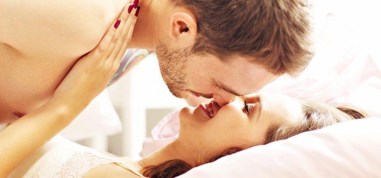 El personaje e Christian Grey encarna el amor incondicional a su pareja y su total entrega