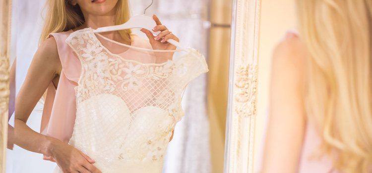 Las sologamias se pueden organizar en eventos similares a las bodas