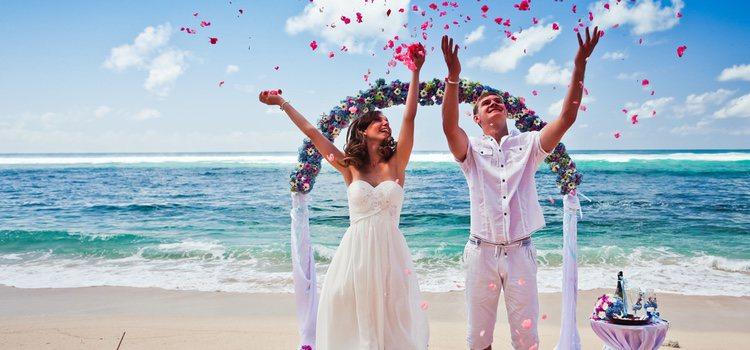 La soligamia es una declaración al mundo de la falta de necesidad de tener pareja para sentirse feliz y pleno