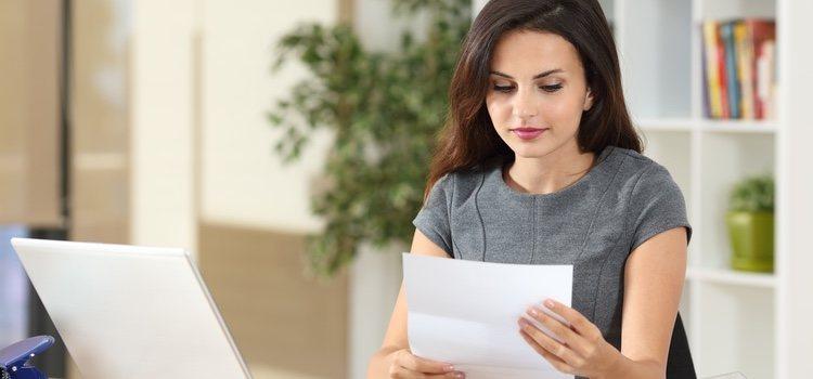 Ten en cuenta cuales puedes ser las consecuencias laborales a la hora de salir con alguien de tu trabajo