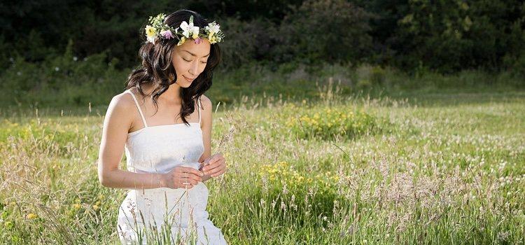 Es importante saber si la boda será a través de lo civil o por la iglesia