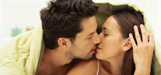 Deseos de nuestra pareja en el sexo que no se atreven a confesar