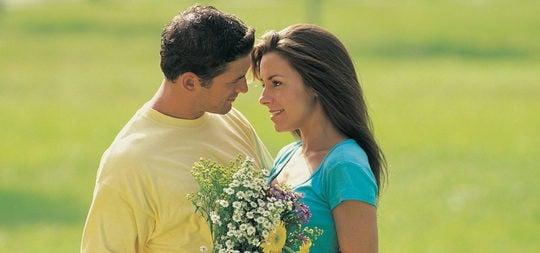 Una nueva relación puede aportarte mucho, pero antes debes olvidar a tu ex