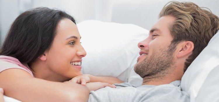La comunicación es imprescindible para que la relación funcione