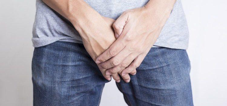 Esta enfermedad se puede producir por alguna infección o problemas de higiene