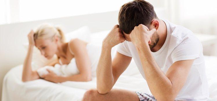 El miedo y la indecisión pueden condicionar la decisión de cuánto tiempo esperar