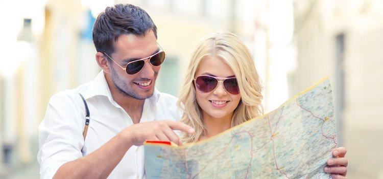 Gestionar bien el tiempo libre en pareja es una de las claves para no caer en la monotonía