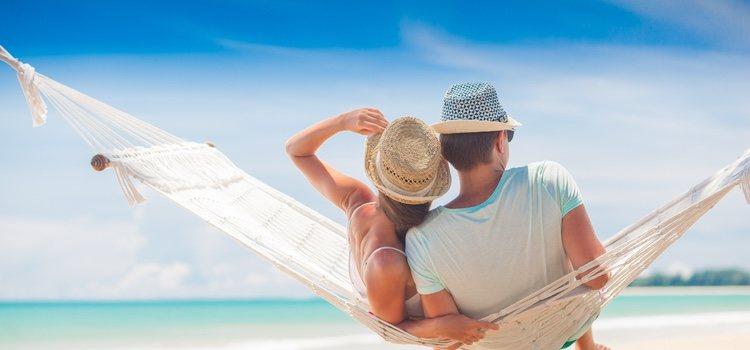 Pasar algo de tiempo en soledad puede resultar beneficioso de cara a la convivencia en pareja