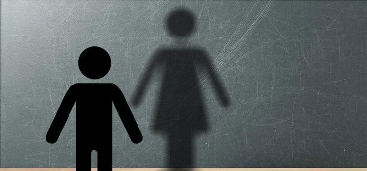 Las personas de género no binario son aquellas que no encajan en la construcción social del entorno, a diferencia de los transgénero que tienen una identidad contraria al rol que se les asigna al nacer