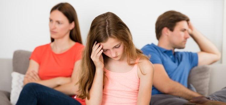Hay que pensar siempre en lo más beneficioso para los menores