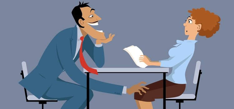 El campo laboral es uno donde más se notan las desigualdades entre hombres y mujeres