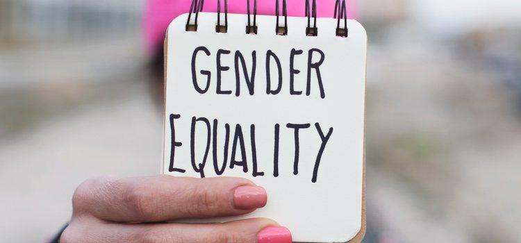 La desigualdad de género es uno de los principales factores que favorecen el heteropatriarcado