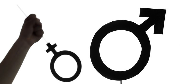 A pesar de ser términos morfológicamente similares, los significados de machismo y feminismo son totalmente diferentes