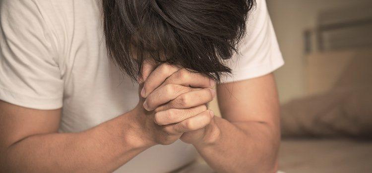 Se generan situaciones de ansiedad que hay que tratar con especialistas