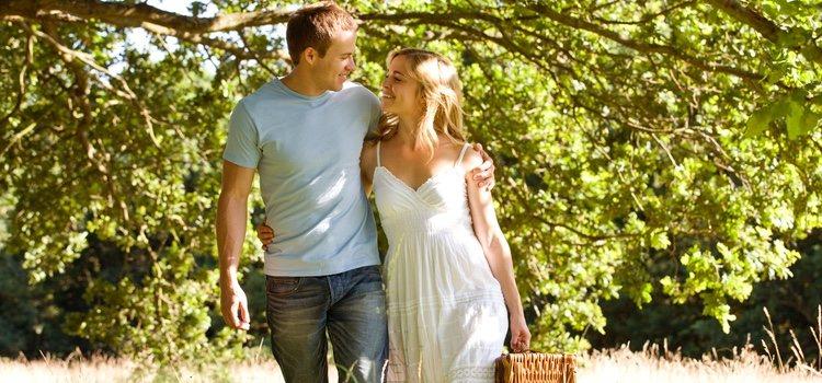 Combinar amor e imaginación es una fórmula para vencer y mantener la pareja en crecimiento