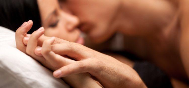 En las relaciones sexuales, se pueden dar multitud de problemas, como la disfunción eréctil en el hombre