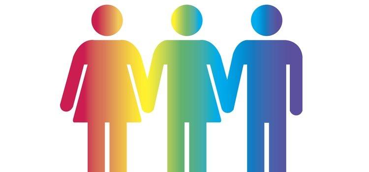 Aunque parece un tema lejano, son muchas las personas que rechazan el binarismo de género
