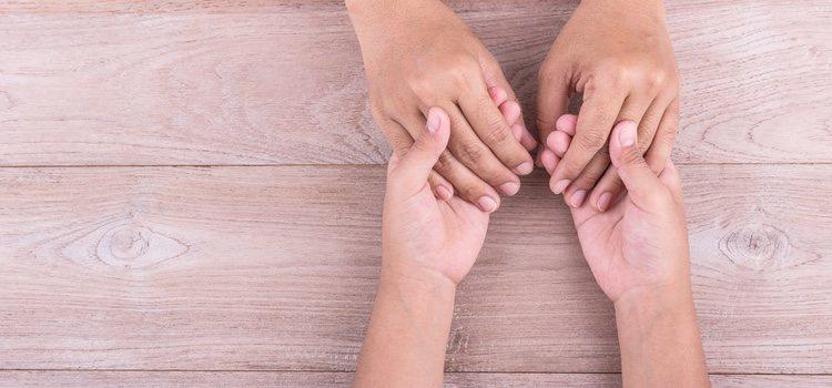 La adopción requiere una meditación previa debido a todo lo que implica tener un hijo