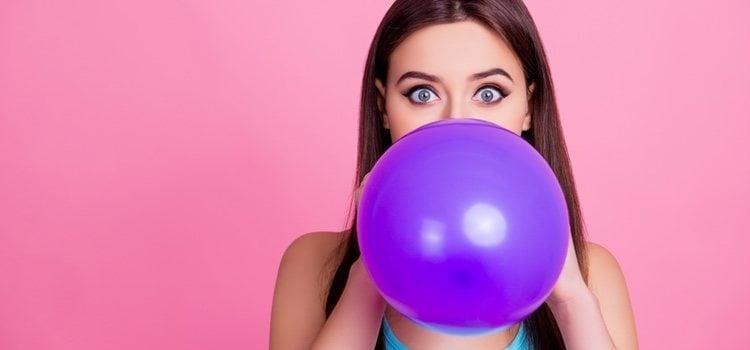 La excitación puede provenir de ver a otras personas o hacerlo por ti mismo