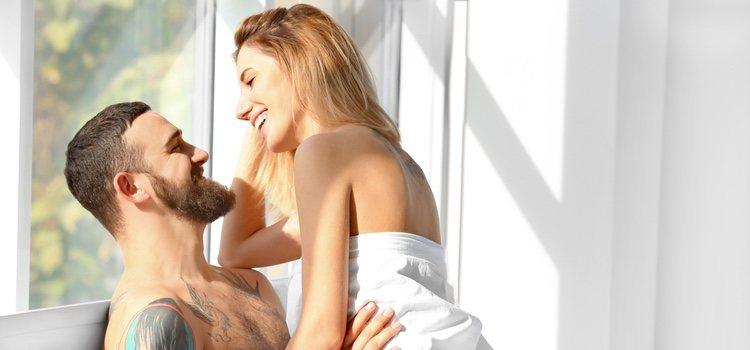 Existen multitud de filias sexuales más o menos comunes en las personas