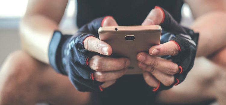 Antes de darle el número de teléfono a otra persona asegúrate de que existe reciprocidad