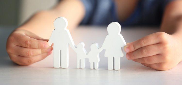Los padres deben estar en condiciones óptimas a nivel psicológico y económico para poder adoptar