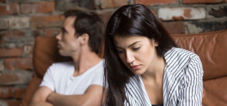 Existen una serie de pasos a seguir para tramitar el divorcio