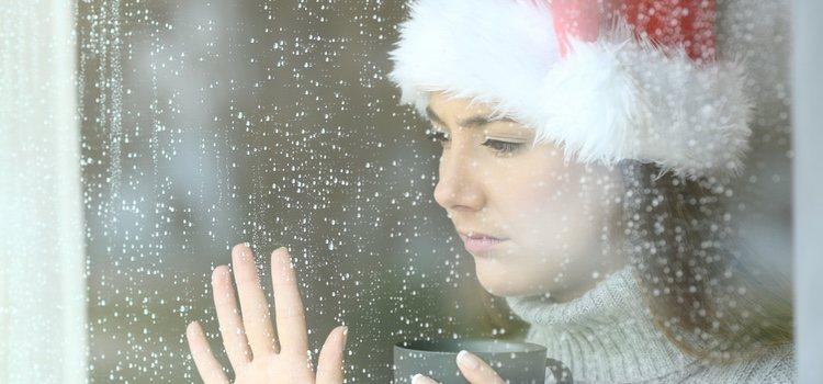Cambia tus hábitos y afronta la Navidad realizando actividades que te hagan feliz