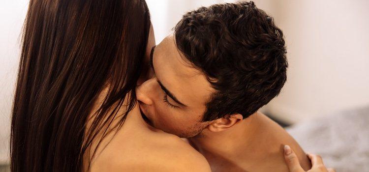 La salud sexual mejorará si fortaleces el suelo pélvico