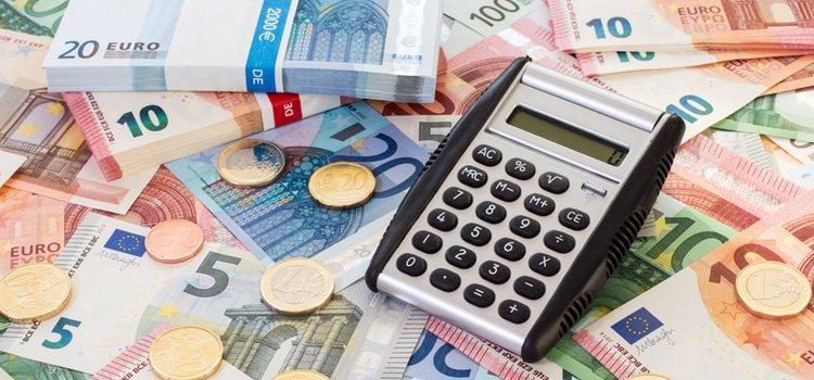 Abrir una cuenta bancaria común