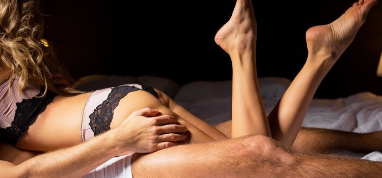 Ashley Madison tiene un funcionamiento sencillo que termina en una relación extramarital
