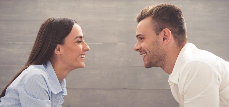 Sapiosexual es toda persona cuyo principal motor de atracción hacia los otros es la inteligencia