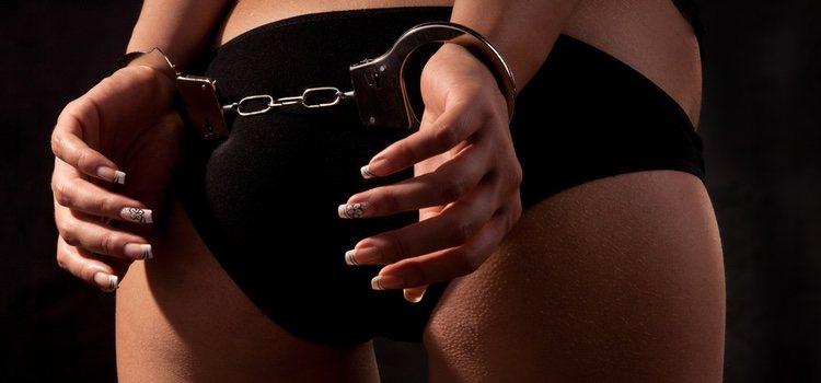 Muchas actrices porno llevan una vida de abusos sexuales y adicciones