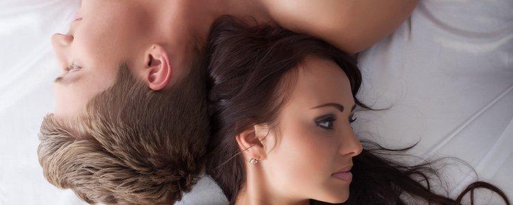 La envidia y los celos pueden afectar más de lo que piensas a tu relación