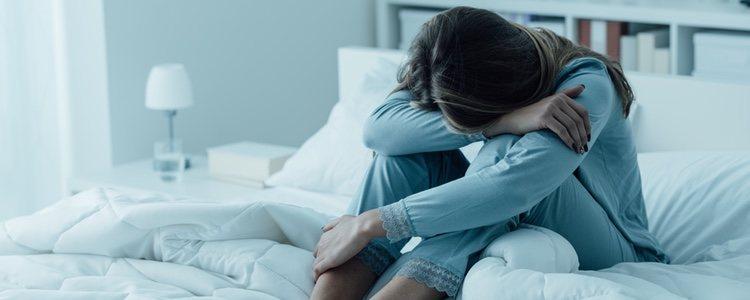 Deja de victimizarte y sentir pena por ti mismo