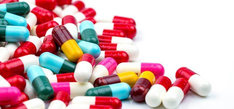 El consumo de fármacos o sustancias inapropiadas puede provocar hipersexualidad