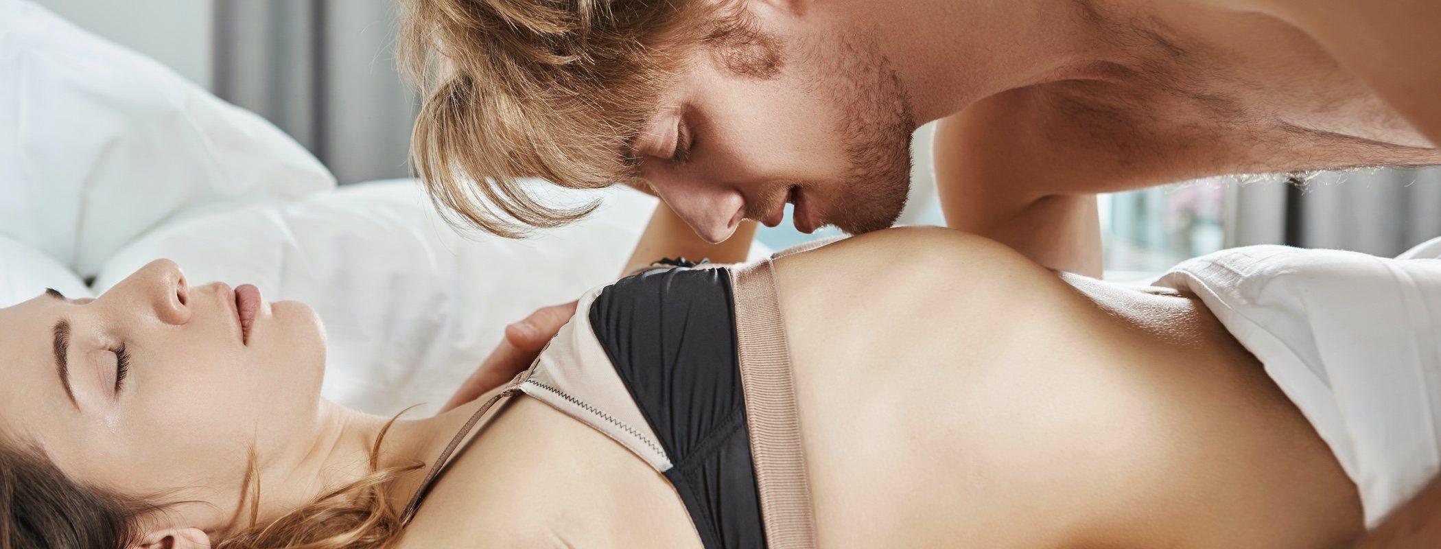Todo lo que debes saber sobre el sexo oral