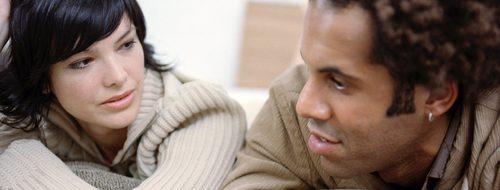 Consejos para detectar la dependencia emocional y curarla