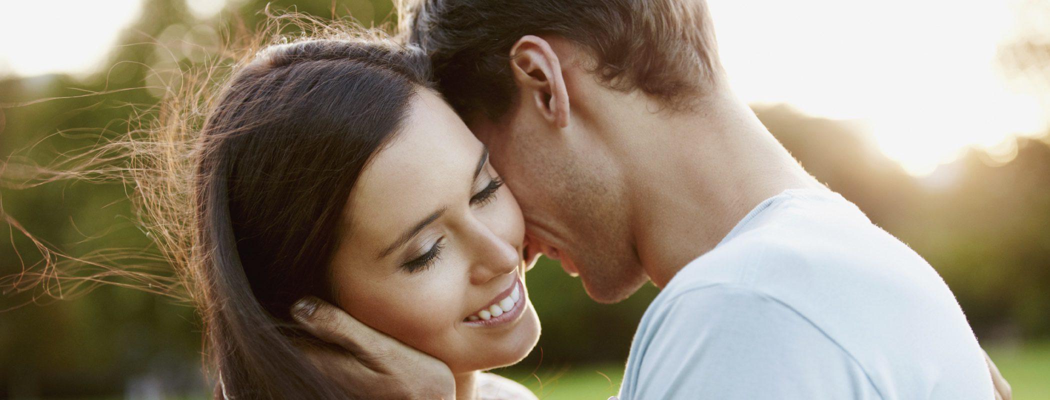 La adicción al amor: cuando se necesita a alguien en vez de quererle