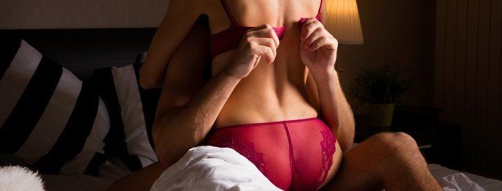 Practica el sexo tántrico y conecta con tu pareja espiritual y físicamente