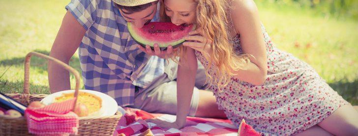 Celebra San Valentín: tres planes para sorprender a tu pareja