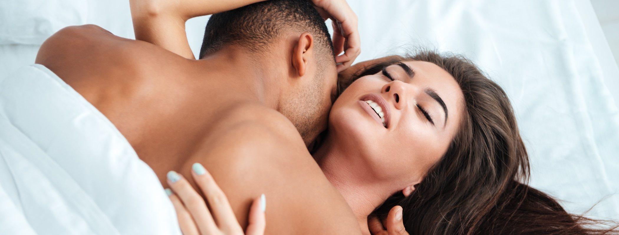 El método Ogino-Knaus, ¿puede prevenir un embarazo?